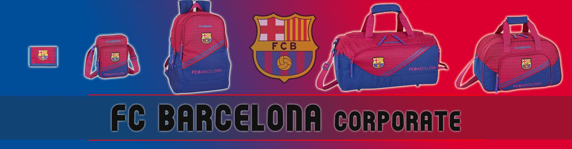 FCB CORPORATE