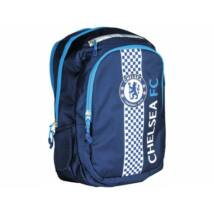 Chelsea FC hátizsák 44x30x18cm