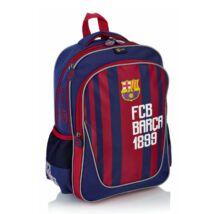 FC Barcelona hátizsák, 2 zsebbel