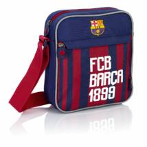 FC Barcelona szurkolói oldaltáska