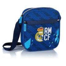 Real Madrid CF válltáska
