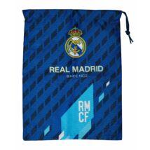 Real Madrid szurkolói tornazsák