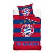 Bayern München ágynemű 160x200cm+70x80cm