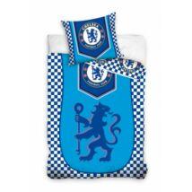 Chelsea FC ágynemű 140x200cm+70x80cm