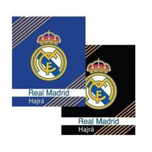 Real Madrid CF takaró/pléd 120*150cm