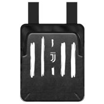 Juventus FC válltáska, 25x21x3,5cm