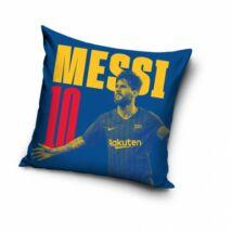 FC Barcelona párna 40x40 cm, MESSI
