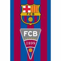 FC Barcelona kéztörlő 40x60cm