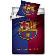 FC Barcelona ágynemű 140x200cm+70x90cm