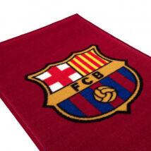 FC Barcelona szőnyeg 80x50cm