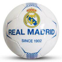 Real Madrid CF focilabda