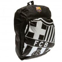FC Barcelona hátizsák