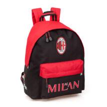 AC Milan hátizsák