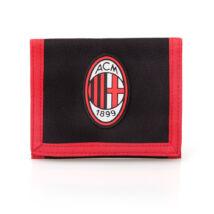 AC Milan pénztárca