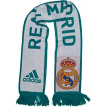 adidas Real Madrid CF szurkolói sál