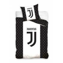 Juventus FC ágynemű 140x200cm+70x80cm