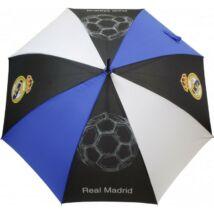 Real Madrid felnőtt esernyő