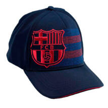 FC Barcelona baseball sapka, TRANSIT