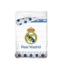 Real Madrid CF téli paplan 180x260cm