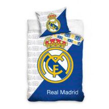 Real Madrid CF ágynemű 140x200cm+70x90cm