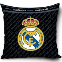Real Madrid CF párna, 40x40cm