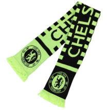 Chelsea FC szurkolói sál