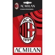 AC Milan matrica
