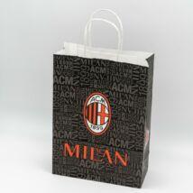 AC Milan ajándék táska