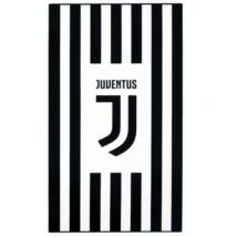 Juventus FC törölköző 70 x 140 cm
