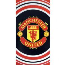 Manchester United FC törölköző 70 x 140 cm