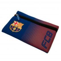FC Barcelona tolltartó