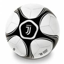 Juventus FC focilabda