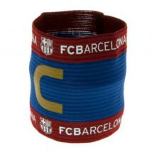FC Barcelona csapatkapitányi karszalag