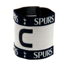 Tottenham Hotspur FC csapatkapitányi karszalag