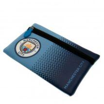 Manchester City FC tolltartó