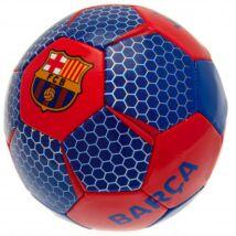FC Barcelona focilabda