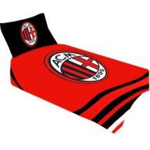 AC Milan ágynemű 135x200cm+50x75cm