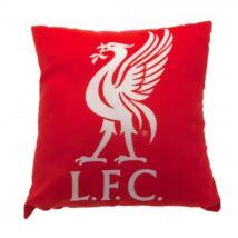 Liverpool FC párna  40x40 cm