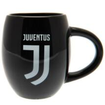 Juventus FC Tea Tub Mug 500ml