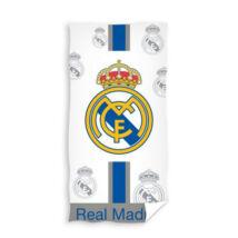 Real Madrid CF törölköző 75 x 150 cm