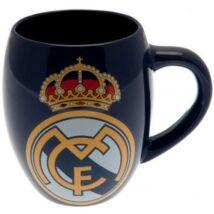 Real Madrid CF TT bögre