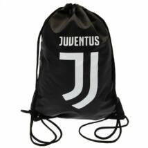 Juventus FC szurkolói tornazsák