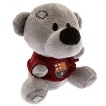 FC Barcelona plüss maci