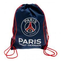 Paris Saint Germain szurkolói tornazsák