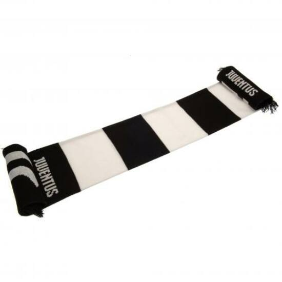 Juventus FC szurkolói sál