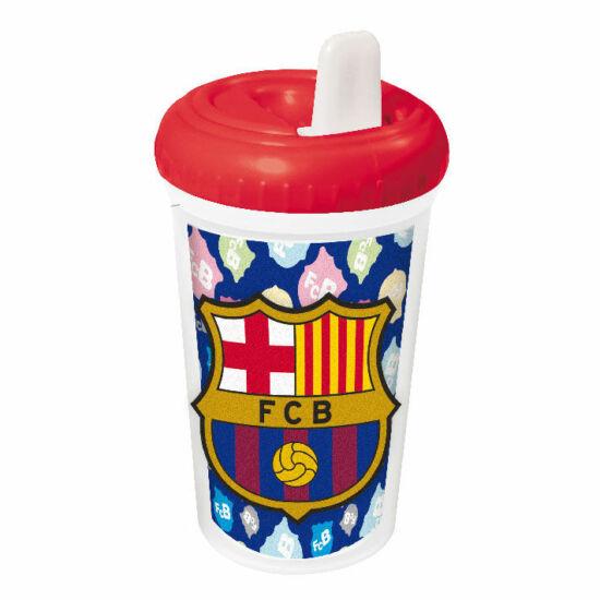 FC Barcelona baby pohár