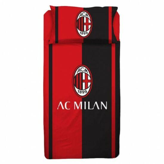 AC Milan ágynemű 140x200cm+70x80cm, RN
