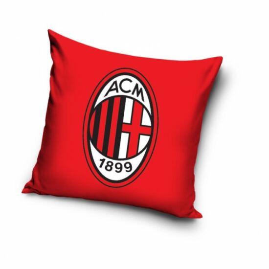 AC Milan párna  40x40 cm