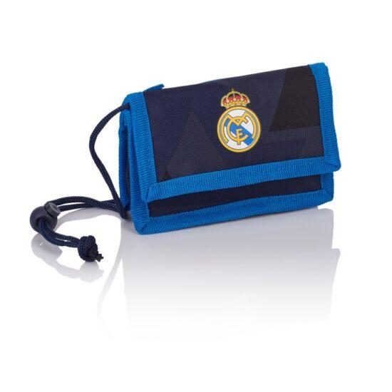 Real Madrid CF pénztárca