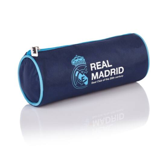 Real Madrid CF henger alakú tolltartó